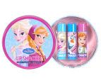 Lip Smacker Frozen Fantasies 3-Piece Tin 1
