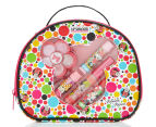 Lip Smacker Minnie Mouse 5-Piece Travel Companion 1