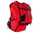BlackWolf Grand Teton 90 Daypack - Chilli 2