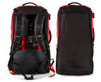 BlackWolf Grand Teton 90 Daypack - Chilli 3