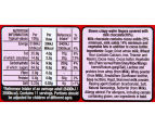 3 x Nestlé Kit Kat Snap & Share Milk Chocolate 170g 2