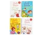 Judy Blume Books 4-Pack 1
