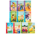 Read It Yourself 11-Book Pack 1