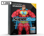 Max's Super Size Protein Powder Banana Cream 1.2kg 1