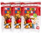 2 x Nappy Sacks 300-Pack 3