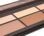 BYS Contouring Palette Powder 20g 4
