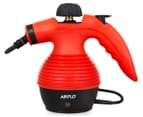 Airflo Hand Held Steamer - Red 3