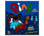 Bing: Bed Time Book 1