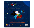 Bing: Bed Time Book 2