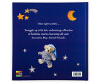 Play School My Keepsake Collection 3-Book Slipcase 6