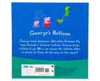 Peppa Pig 10-Book Collection w/ Tote Bag 4