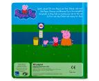 Peppa Pig My First Storybooks 5-Book Slipcase 6