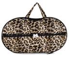 Travel Bra Bag - Randomly Selected 2