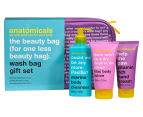 Anatomicals The Beauty Bag 3-Piece Gift Set 1