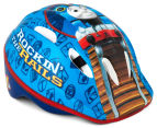 Thomas & Friends Toddler Helmet - Blue 1
