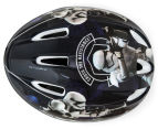 Star Wars Bicycle Helmet - Black 4