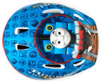 Thomas & Friends Toddler Helmet - Blue 4