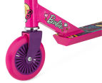 Barbie Inline Scooter - Pink 6