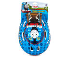 Thomas & Friends Toddler Helmet - Blue 6