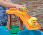 Step2 Duck Pond Water Table 3