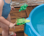 Step2 Duck Pond Water Table 4