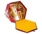 Burt's Bees Love From Nature 3-Piece Gift Pack 2