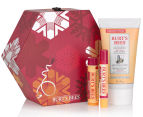 Burt's Bees Love From Nature 3-Piece Gift Pack 1