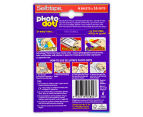 3 x Stellotape Photo Dots - 64-Pack 2