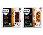 Food For Health Mixed Chia Bars 24pk 3