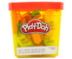 Play-Doh Fun Tub 1
