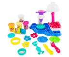 Play-Doh Cake Party 2