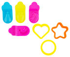 Play-Doh Fun Tub 3