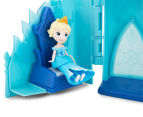 Frozen Elsa's Castle Playset 4