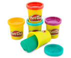 Play-Doh Fun Tub 5