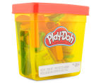 Play-Doh Fun Tub 6