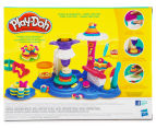 Play-Doh Cake Party 6