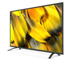 "DGTEC 55"" 4K Ultra HD LED TV w/ Samsung Panel 2"