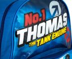 Thomas the Tank Engine Kids' Backpack - Blue 4