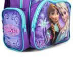 Frozen Kids' Backpack - Purple 5