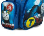 Thomas the Tank Engine Kids' Backpack - Blue 5