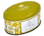 2 x Evodia Soap Tin Set 200g - Lemon Myrtle 2