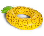 BigMouth Inc. Giant Pool Float Pineapple Ring - Multi 3