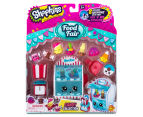 Shopkins Candy Collection 1