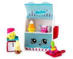 Shopkins Candy Collection 5