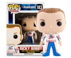 POP! Talladega Nights Ricky Bobby 1