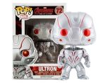POP! Avengers Ultron 1