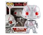 POP! Avengers Ultron 1