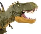 Jurassic World Hybrid FX Tyrannosaurus Rex 4