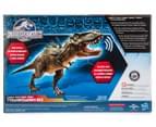 Jurassic World Hybrid FX Tyrannosaurus Rex 6