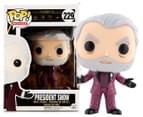 POP! The Hunger Games President Snow 1